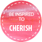 3. Cherish each day and live into your purpose