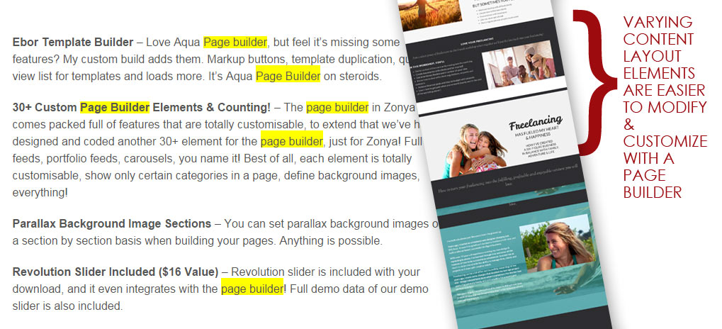 how to find the index page wordpress