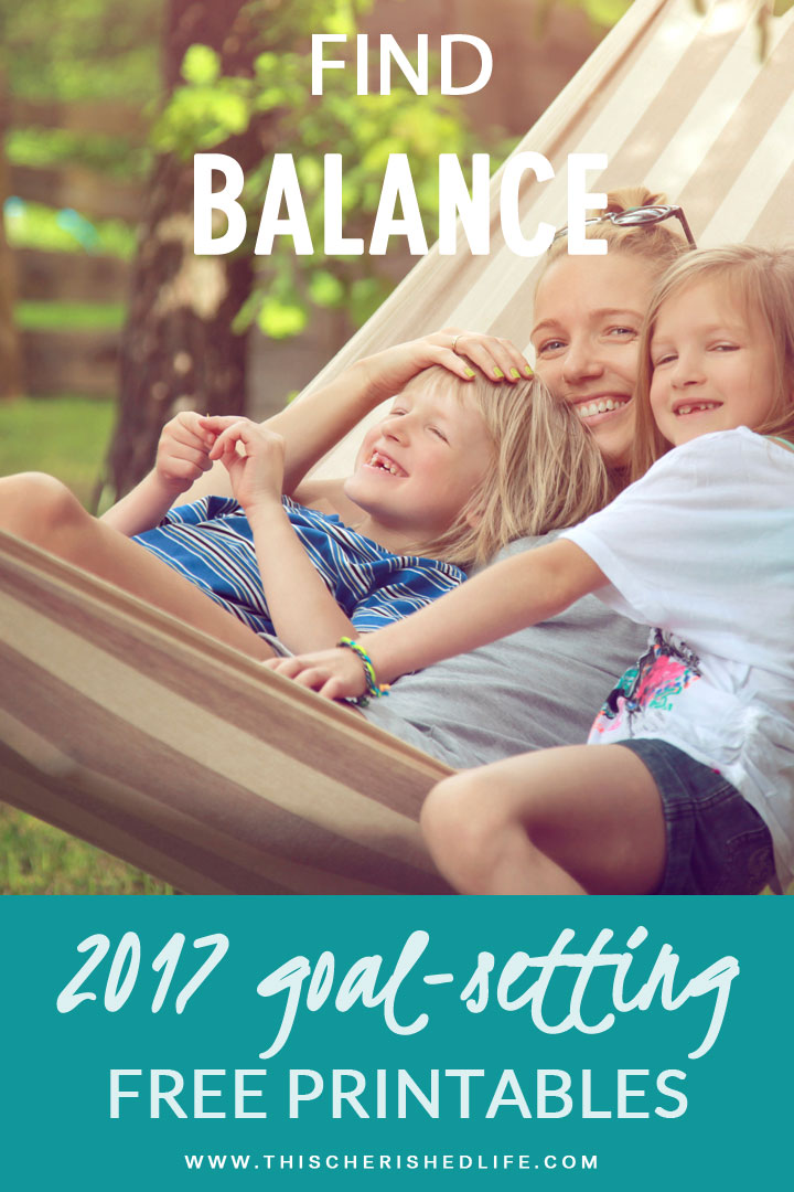 2017goalsettingfindbalance