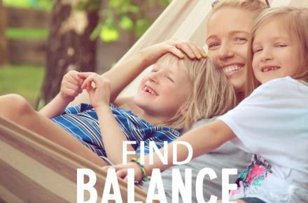 findbalancepost